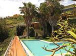 Casa Do Papagaio Verde Hotel Picture 8