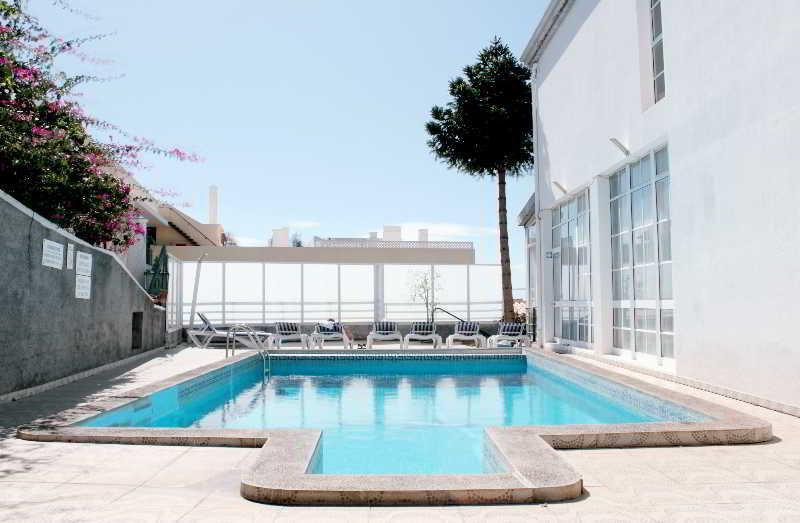 Estalagem Monte Verde Hotel