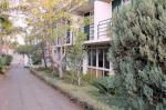 Estalagem Monte Verde Hotel Picture 4