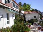 Holidays at Vila Teresinha Hotel in Funchal, Madeira