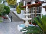 Residencial Vila Lusitania Hotel Picture 0