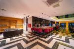 Nox Inn Deluxe Hotel Picture 16