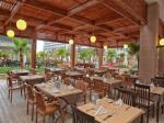 Dizalya Palm Garden Hotel Picture 8