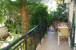 Villa Nefeli Studios Picture 2