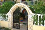 Villa Nefeli Studios Picture 6