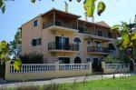 Villa Nefeli Studios Picture 0