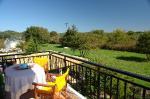 Villa Nefeli Studios Picture 13