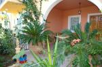 Villa Nefeli Studios Picture 3