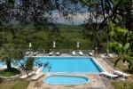 Fundana Villas Picture 2