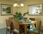 Westgate Blue Tree Resort Picture 4