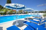 Holidays at Tourist Hotel in Cefalu, Sicily