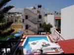 Eleni Apartments Picture 0
