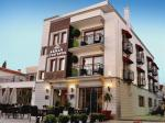 Akkan Luxury Hotel Picture 4