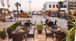 Akkan Luxury Hotel Picture 0