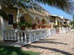 Holidays at Eleni Family Apartments in Sidari, Corfu
