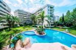 Ona Jardines Paraisol Apartments Picture 2