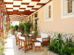 Oassis Hotel Corfu Picture 4