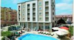 Almena Hotel Picture 0