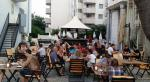 Almena Hotel Picture 5