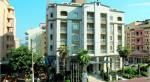 Almena Hotel Picture 8