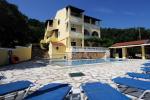 Apollon Apartments Kassiopi Picture 0