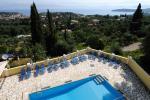 Apollon Apartments Kassiopi Picture 5