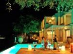 Corfu Luxury Villas Picture 11