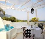 Castello Di Vista Suites Picture 7