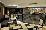 Tempoo Hotel Picture 38