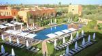Holidays at Adama Resort in Route Amizmiz, Marrakech