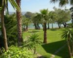 Holidays at Helion Resort in Gouvia, Corfu