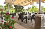 Pyrros Hotel Picture 3