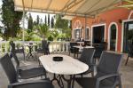 Holidays at Pyrros Hotel in Kontokali, Corfu