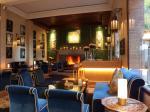 Es Saadi Palace Hotel Picture 0