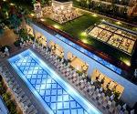 Trendy Verbena Beach Hotel Picture 5