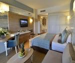 Trendy Verbena Beach Hotel Picture 6