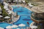 Dream World Aqua Hotel Picture 3