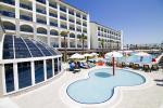 Port River Hotel Picture 7