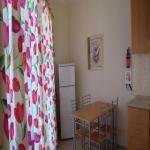Belmont Court Apartments Picture 7