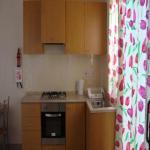 Belmont Court Apartments Picture 2