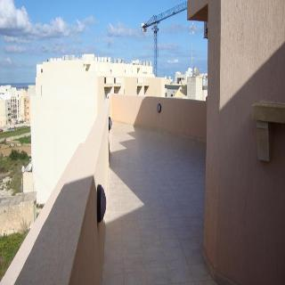 Holidays at Belmont Court Apartments in Qawra, Malta