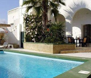 Holidays at Casa Patricia Farmhouse in Gozo, Malta
