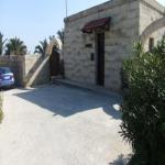 Holidays at Dar Haniena Farmhouse in Gozo, Malta