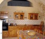 Dar Haniena Farmhouse Picture 4