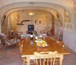 Il-Kalkara Farmhouse Picture 3