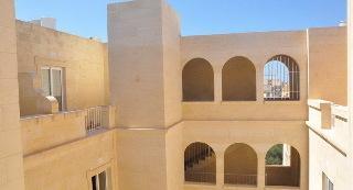 Misrah Simar Apartments
