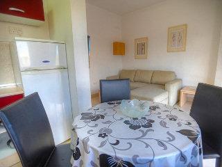 Holidays at Platinum Holiday Apartments in Marsascala, Malta