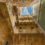 Valletta Merisi Suites Picture 6