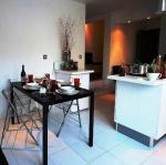 Castille Suites & Penthouses Picture 7