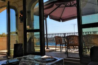 Palazzo Prince D'Orange Luxury Suites